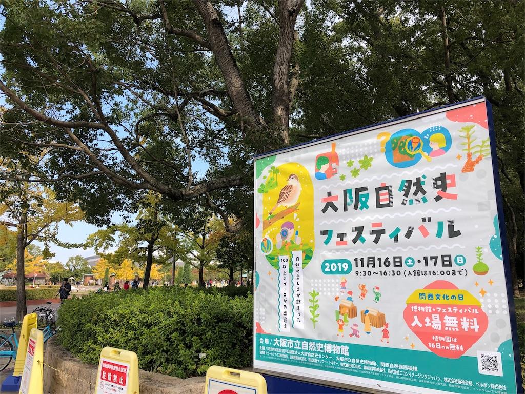 f:id:KYOEI-TOKYO:20191117160259j:image
