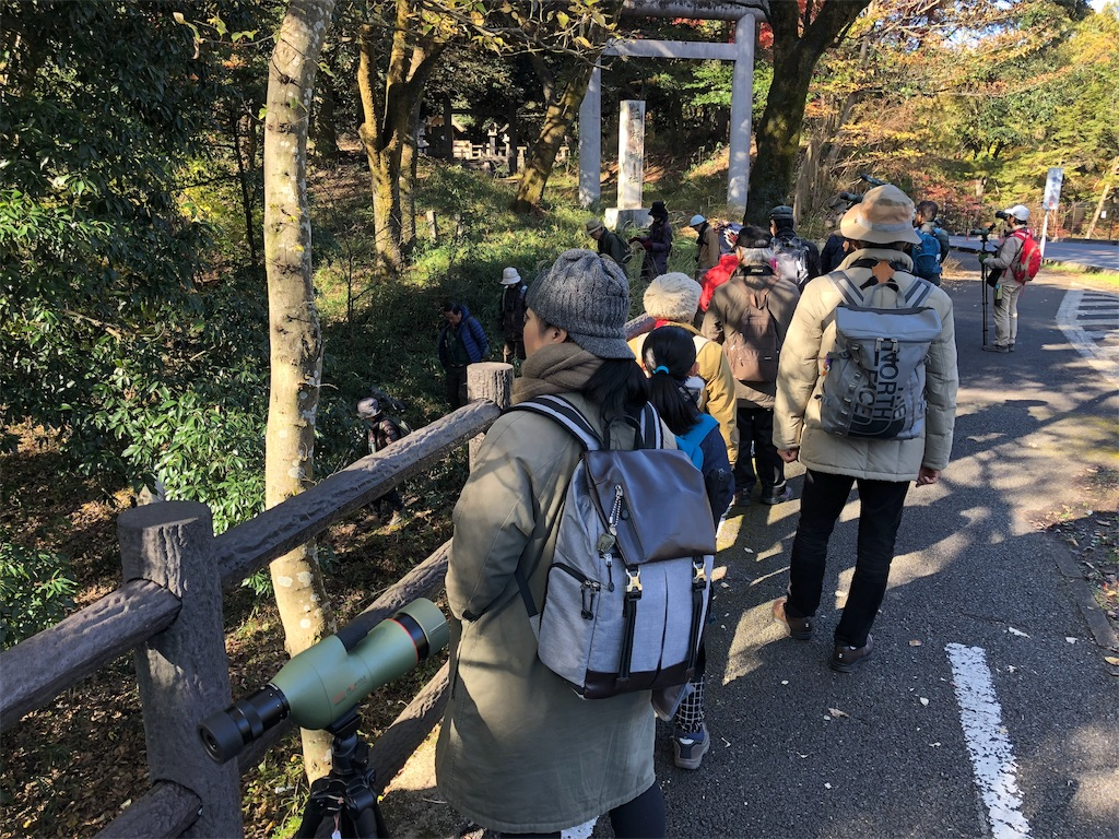 f:id:KYOEI-TOKYO:20191130123326j:image