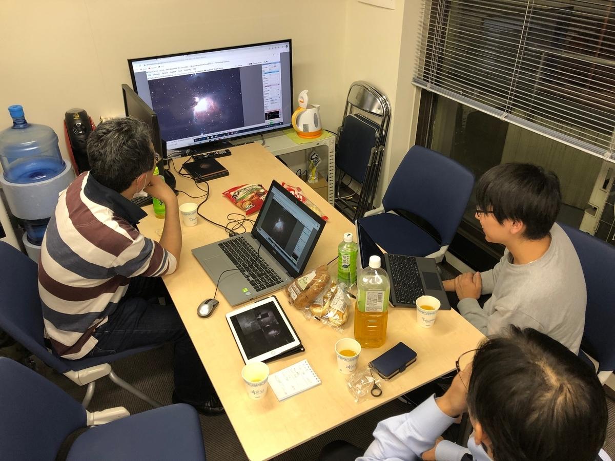 f:id:KYOEI-TOKYO:20200222164029j:plain