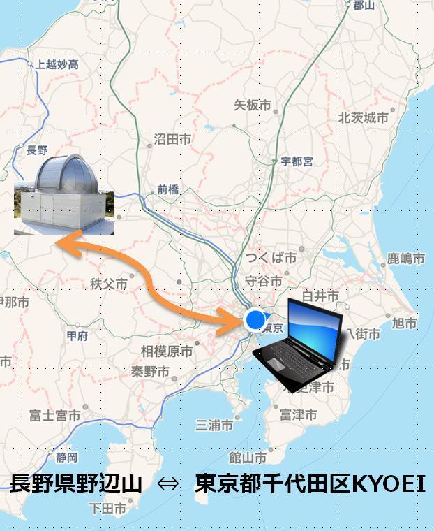 f:id:KYOEI-TOKYO:20200222164119j:plain