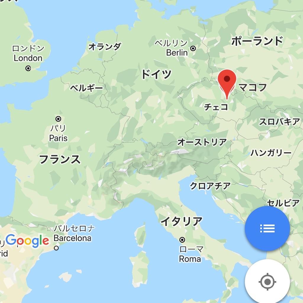 f:id:KYOEI-TOKYO:20200423180138j:image