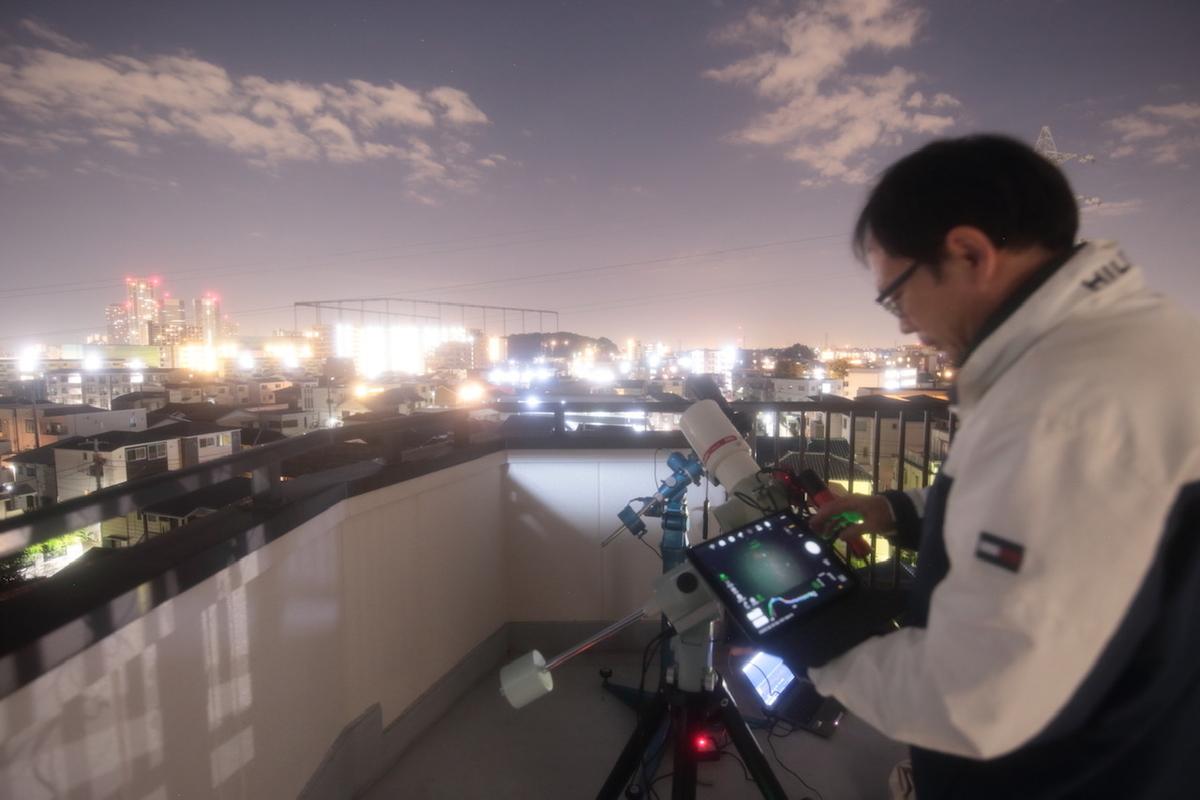 f:id:KYOEI-TOKYO:20201031152033j:plain
