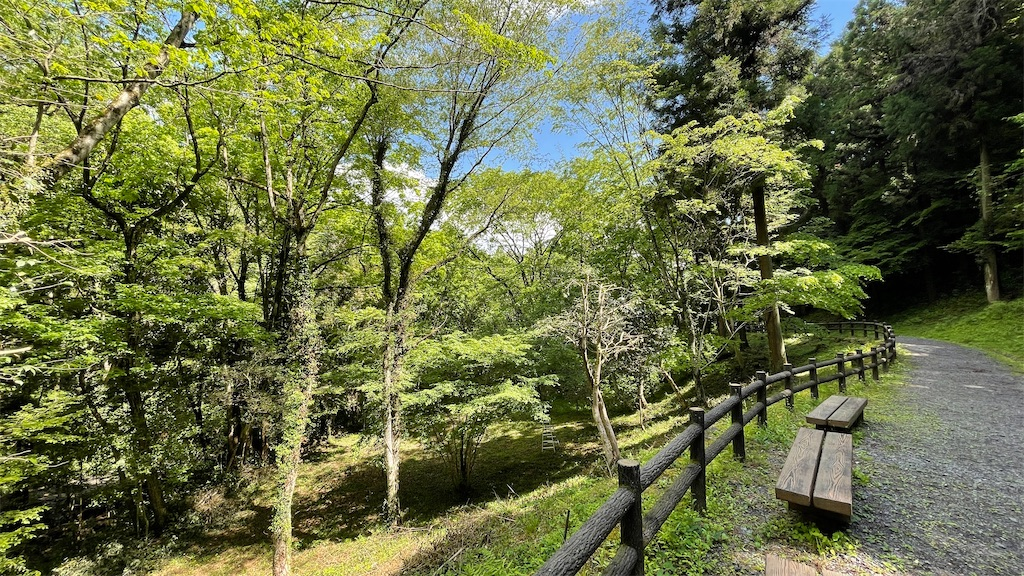f:id:KYOEI-TOKYO:20210504103703j:image