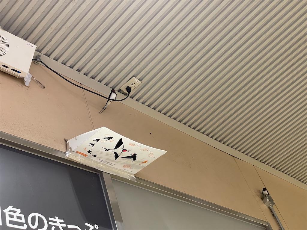 f:id:KYOEI-TOKYO:20210605062237j:image