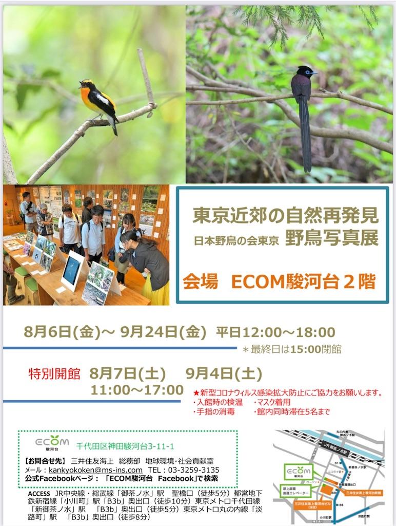 f:id:KYOEI-TOKYO:20210806080125j:image