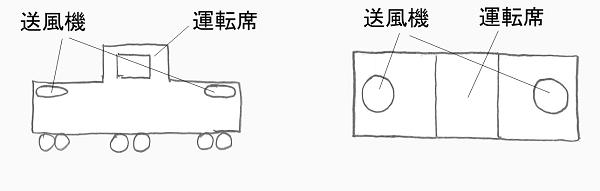 f:id:KYS:20210311040008p:plain