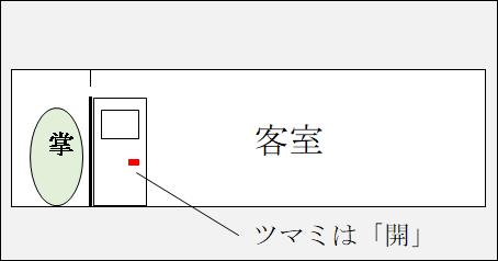f:id:KYS:20210522003523p:plain