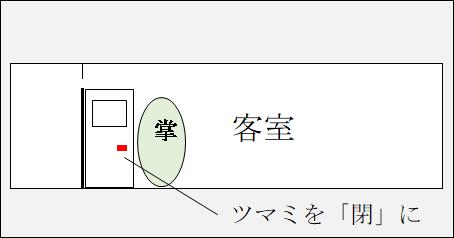 f:id:KYS:20210522003743p:plain
