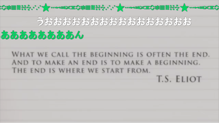 f:id:K_1155:20111222232701p:image
