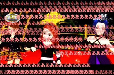 f:id:K_1155:20111222233440p:image