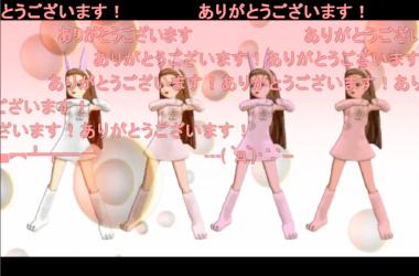 f:id:K_1155:20111222233720p:image