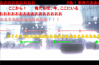 f:id:K_1155:20111222233855p:image