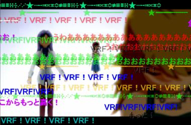 f:id:K_1155:20111222234319p:image