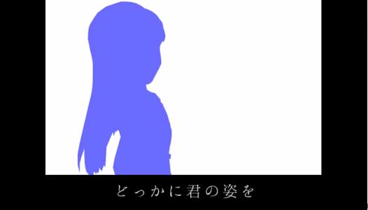 f:id:K_1155:20180614214659p:image