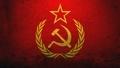 ソ連の国旗