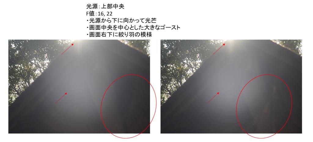 f:id:K_Taku:20170319234646p:plain