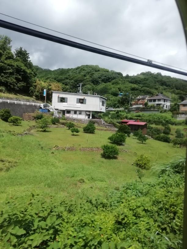 f:id:K_Yazawa:20190913190409j:plain
