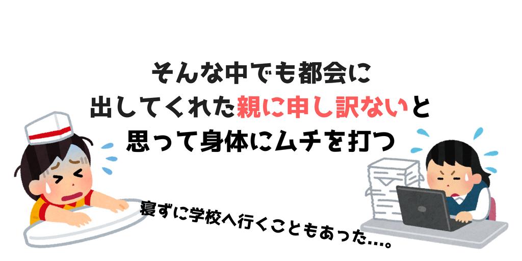 f:id:Ka_neko:20180713115616p:plain