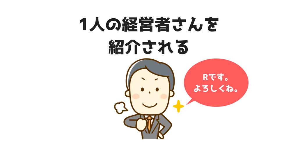 f:id:Ka_neko:20180715130505p:plain