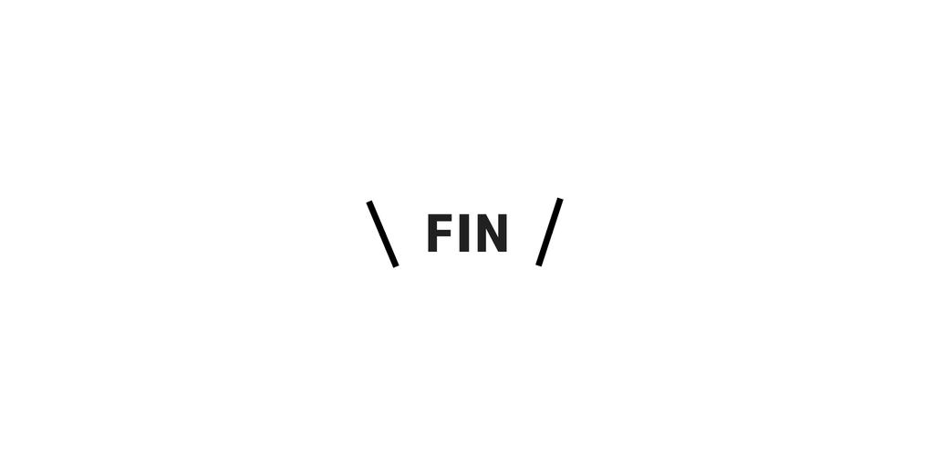 f:id:Ka_neko:20180715141634p:plain