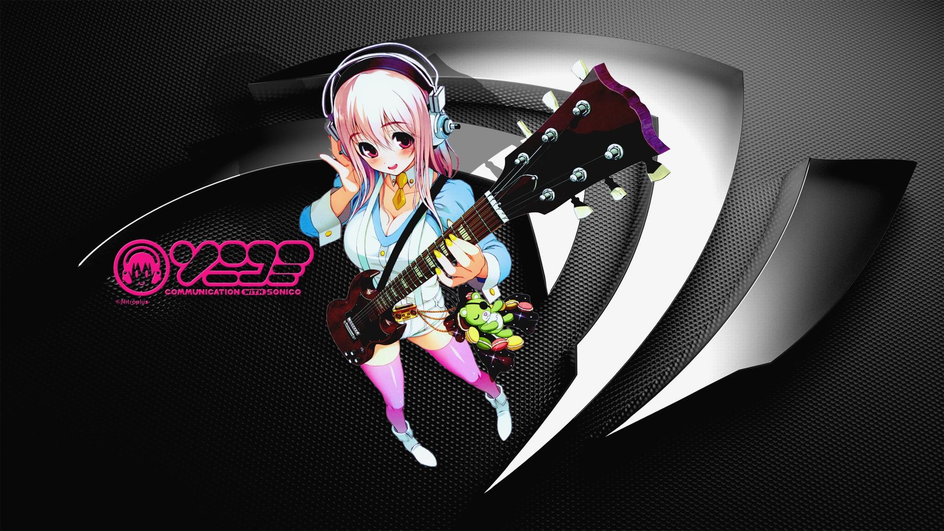 個別 20120714220116 の写真 画像 Kabegami S Fotolife