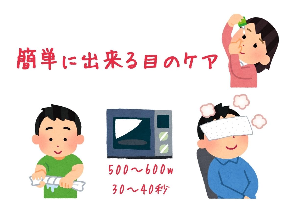 f:id:Kabeko:20201014163114j:plain