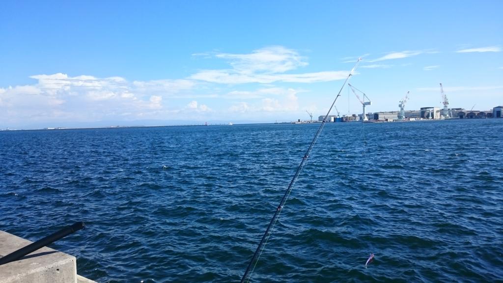 f:id:Kaede-Fishing:20160926210035j:plain