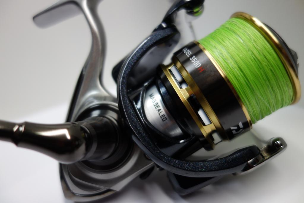 f:id:Kaede-Fishing:20161006222858j:plain