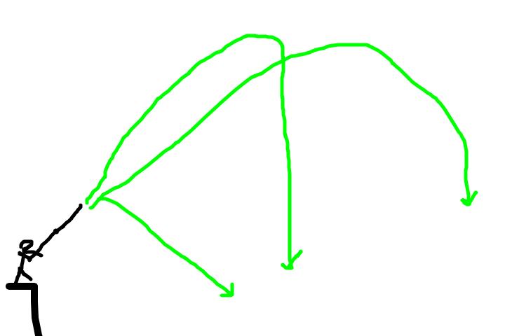 f:id:Kaede-Fishing:20161008232450p:plain