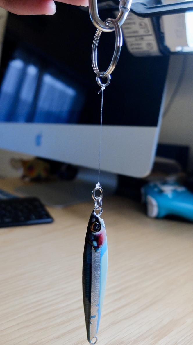 f:id:Kaede-Fishing:20200908124111j:plain