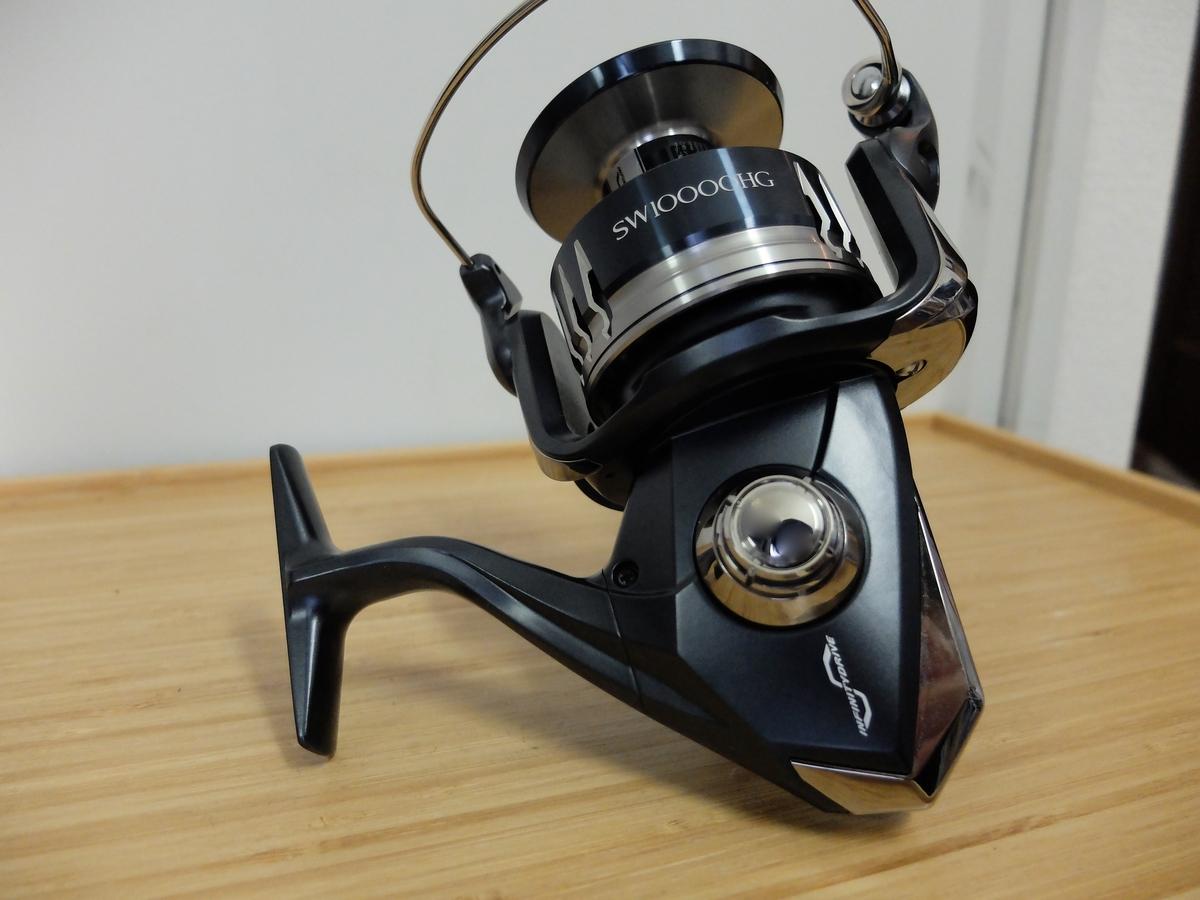 f:id:Kaede-Fishing:20210319174027j:plain