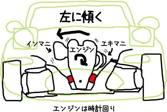 f:id:Kaede36111:20210831142343j:image