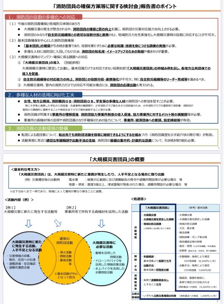 f:id:KaibaraTomoaki:20200119011109j:image