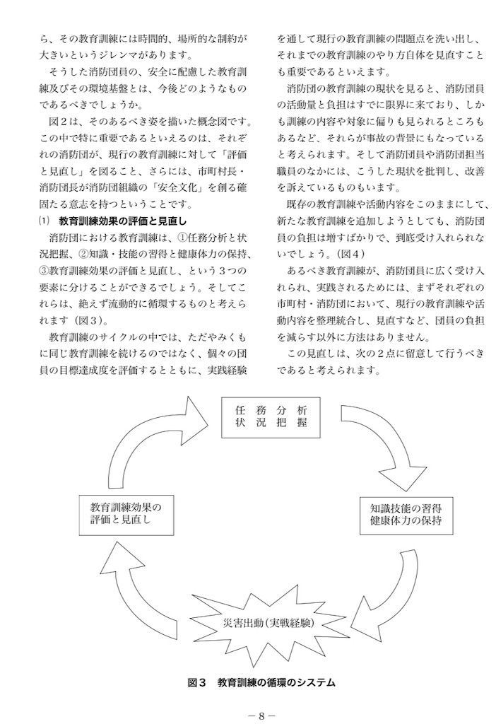 f:id:KaibaraTomoaki:20200210222051j:image