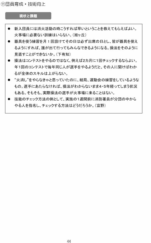 f:id:KaibaraTomoaki:20200227033252j:image
