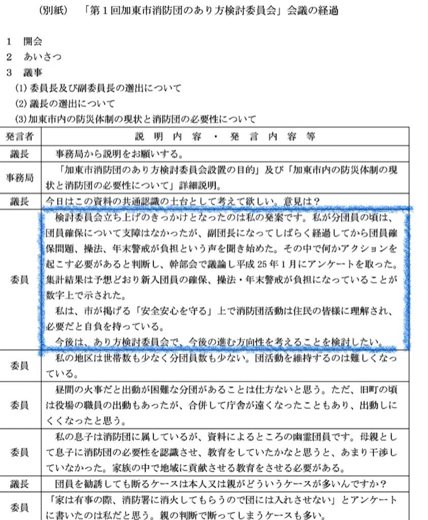 f:id:KaibaraTomoaki:20200229191232j:image