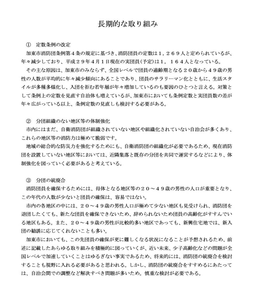 f:id:KaibaraTomoaki:20200229191239j:image