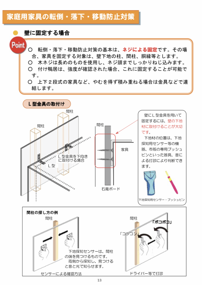 f:id:KaibaraTomoaki:20200607125052p:plain