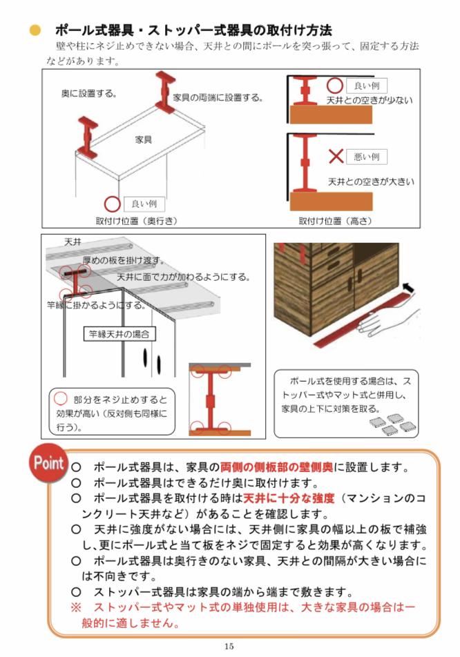 f:id:KaibaraTomoaki:20200607125111p:plain