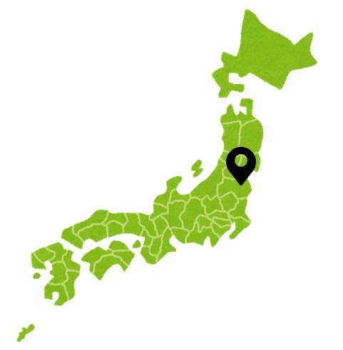 f:id:KaibaraTomoaki:20200813114122p:plain