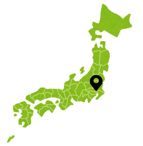 f:id:KaibaraTomoaki:20200813115524p:plain