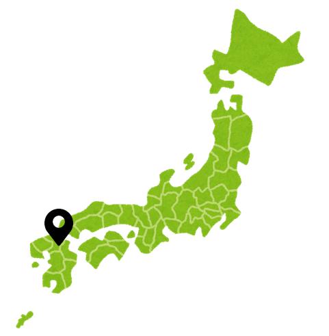 f:id:KaibaraTomoaki:20200813120054p:plain