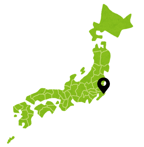 f:id:KaibaraTomoaki:20200813123135p:plain