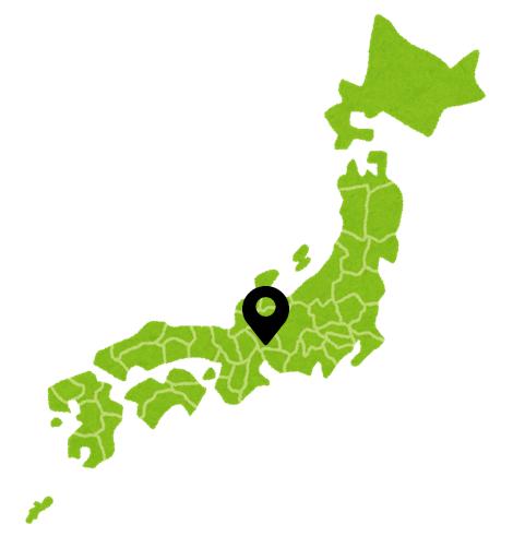 f:id:KaibaraTomoaki:20200813130359p:plain