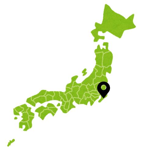 f:id:KaibaraTomoaki:20200813130649p:plain