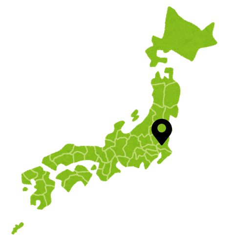 f:id:KaibaraTomoaki:20200813131939p:plain