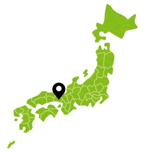 f:id:KaibaraTomoaki:20200813133015p:plain