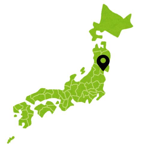 f:id:KaibaraTomoaki:20200813135149p:plain