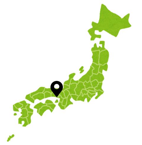 f:id:KaibaraTomoaki:20200813135808p:plain