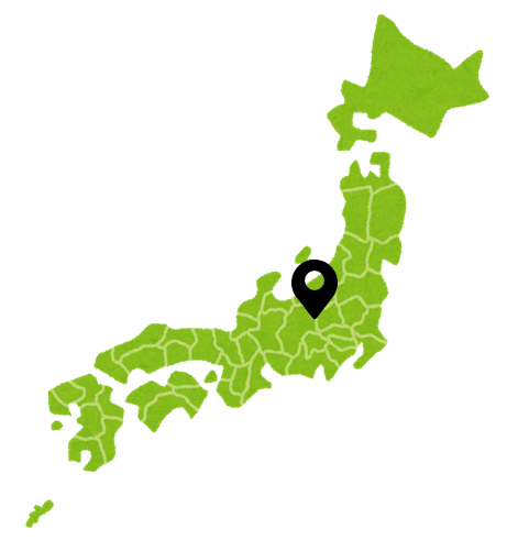 f:id:KaibaraTomoaki:20200813140117p:plain